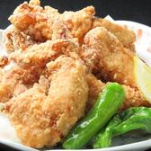 鳥料理専門店 瀬戸鳥のおすすめ料理2