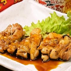 世界の山ちゃん 八王子店のおすすめ料理1