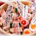 鉄板物語 刈谷店のおすすめ料理1