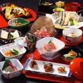 和食レストラン 真こうのおすすめ料理1