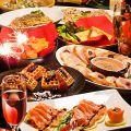 ハイドアウト HIDE OUT 渋谷のおすすめ料理1