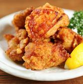 四季鮮菜 旬屋 北野店のおすすめ料理3