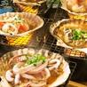 横浜味市場 横浜西口店のおすすめポイント1
