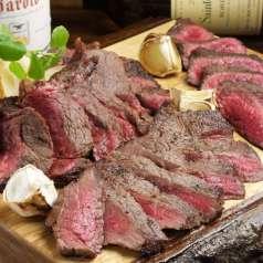 肉バル MARCO マルコの特集写真
