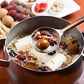 小肥羊 シャオフェイヤン 豊洲店のおすすめ料理2