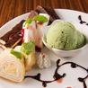 九州料理 博多 あじくら AJIKURA 日本橋 三越前店のおすすめポイント3
