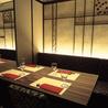 Private Dining arte アルテのおすすめポイント1