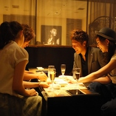 EVE SAPPORO イブ サッポロ 札幌すすきの駅前店のおすすめ料理2