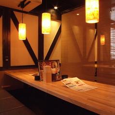 テング酒場 横浜西口店の特集写真