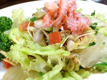 プティフ ア ラ カンパーニュのおすすめ料理1