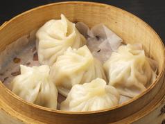 中華菜館 源記のおすすめ料理1