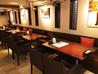 アンディ カフェ Andy Cafeのおすすめポイント2