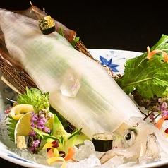 海峯魯 博多リバレイン店のおすすめ料理1