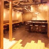 北野坂に待望の2号店オープン!