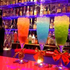Bar Key&M.A.P!の写真