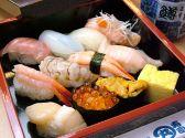 丸寿司 石山店のおすすめ料理2