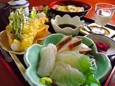 魚屋の寿司 東信のおすすめ料理3