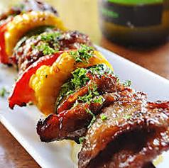 肉バル ポテテットの写真