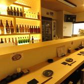 個室居酒屋 ふじ野の雰囲気3