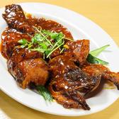 中華料理 香羊羊のおすすめ料理3