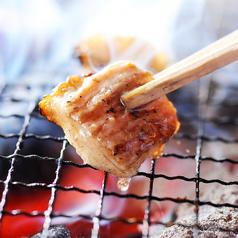 岩見沢精肉卸直営 牛乃家 本店のおすすめランチ1