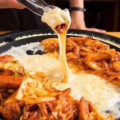 肉バル ボウ BOW 大宮店のおすすめ料理1