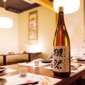 九州料理 博多 あじくら AJIKURA 日本橋 三越前店の雰囲気2