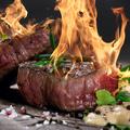 個室肉バル ビーノ 水道橋店のおすすめ料理1