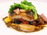 ラ ネージュ La Neigeのおすすめ料理3
