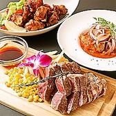 各種宴会におすすめ♪飲み放題付コースは3500円~!※写真はイメージです。