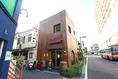 【駅近!!】北浦和駅東口から歩いてすぐ!