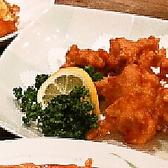 カフェバー アカプルコのおすすめ料理2