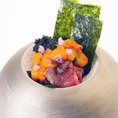 アキビック akivic AQUARIUM DININGのおすすめ料理3
