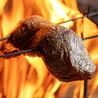 藁焼きと炉端 火男 ひょっとこのおすすめポイント1