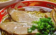 掛川 宝龍のおすすめ料理3