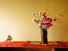 日本料理 ゆず亭のおすすめポイント1