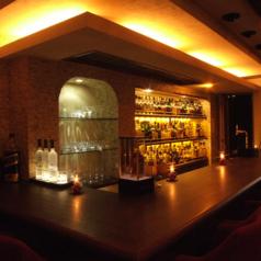 Bar Tierra 神楽坂の写真