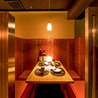 膳屋 zenya 栄店のおすすめポイント2