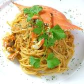 オステリア グランキオのおすすめ料理2