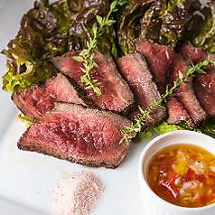 肉バル&シュラスコ AJITO 高田馬場店のコース写真
