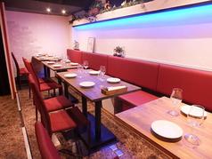 Bistro&Bar Joyeux ビストロ&バージョワイユ 明石駅前店の特集写真