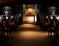皇家龍鳳 リーガロイヤルホテル 大阪の写真