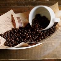 【CAFE&BAR】どっち使いもできます♪