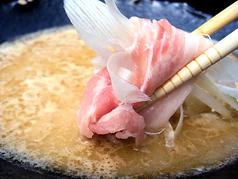 WA・魚・鉄板 たまたま 二子玉川店のコース写真