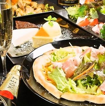 Arri 神戸のおすすめ料理1