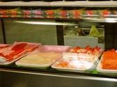 魚屋の寿司 東信の雰囲気2