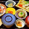 築地食堂 源ちゃん イオンモール木曽川キリオ店の写真