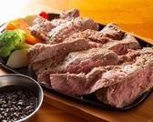 ヒマラヤBBQ ミート&グリル 中野店のおすすめ料理2
