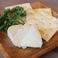 料理メニュー写真カマンベールチーズ