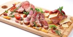 CAVAL カバル 博多シティ店のおすすめ料理1